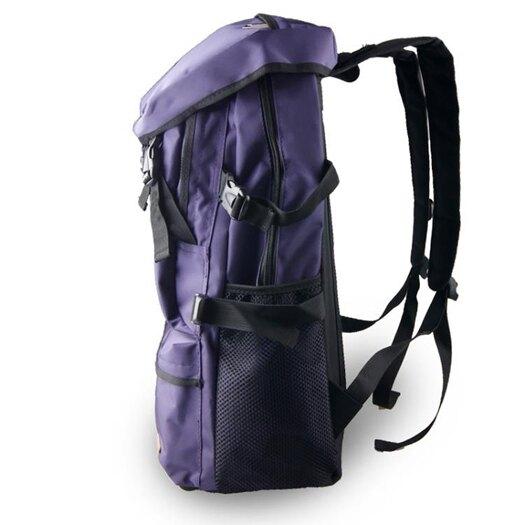 雙肩後背包大容量旅行戶外登山包超輕便【步行者戶外生活館】 母親節父親節禮物