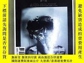 二手書博民逛書店罕見最小說(2008.6)Y6583 郭敬明 長江文藝出版社 出