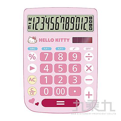 KITTY計算機 KT-900