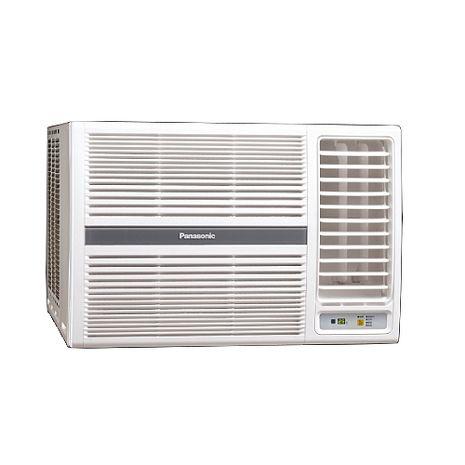 Panasonic國際牌4-6坪右吹變頻窗型冷氣 CW-P40CA2(含標準安裝)(冷氣特賣)