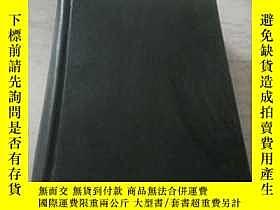 二手書博民逛書店SPE罕見JOURNAL(SPE雜誌)1965 vol,21(英