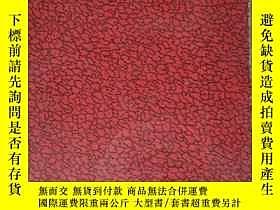 二手書博民逛書店捷俄字典(注意罕見)Y209693