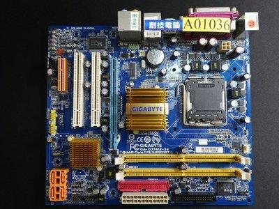 [創技電腦] 3.5 吋 WD 金標 企業級硬碟 1TB SATA 介面  型號:WD1005FBYZ 二手良品實品拍攝