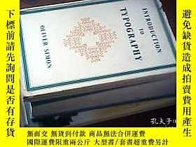 二手書博民逛書店罕見外文1946Y10311 外文 外文 出版1946