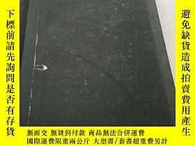 二手書博民逛書店Journal罕見of Chromatography(色譜雜誌)