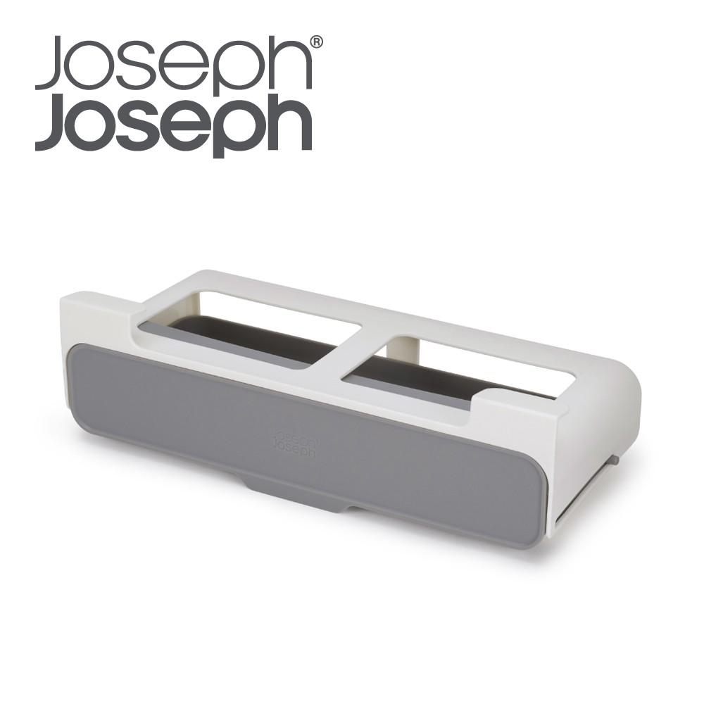 Joseph Joseph 好收納櫥櫃系香料收納盒