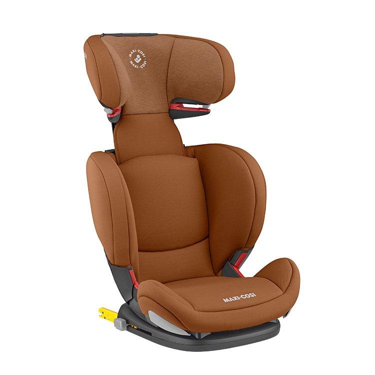 MAXI-COSI RodiFix 兒童安全座椅