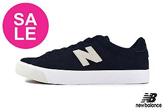 【出清下殺】New Balance 210 成人女款 復古深藍 綁帶休閒鞋 簡約LOGO O8476#藍色◆奧森