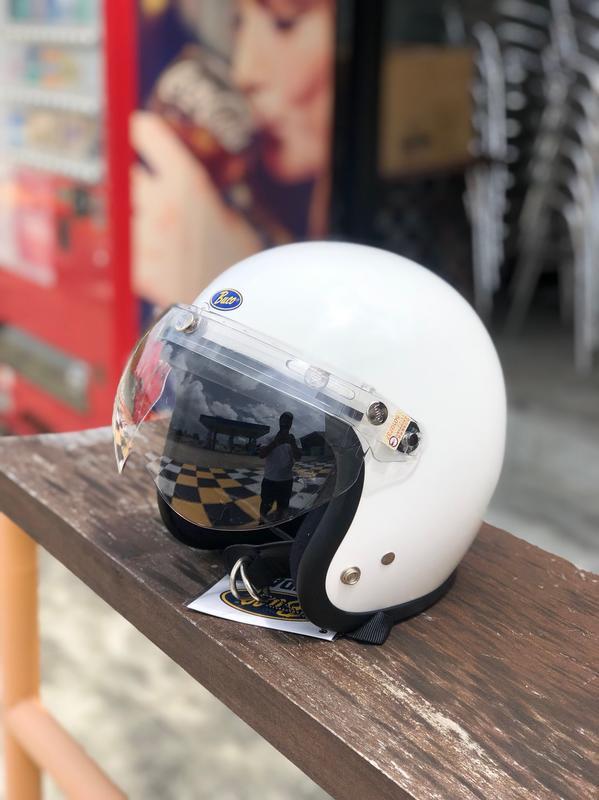 LOTTO - WS01 透明色 通用款 飛行鏡 W鏡 光學佳 耐磨 抗用 抗陽 防風 遮雨