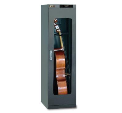 Dr.Storage   樂器專用除濕箱 C20-396M  不含安裝一樓簽收