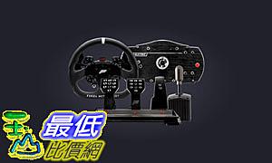 [9美國直購] FANATEC 賽車模擬器套組 Forza Motorsport Wheel Bundle for Xbox On 8PC