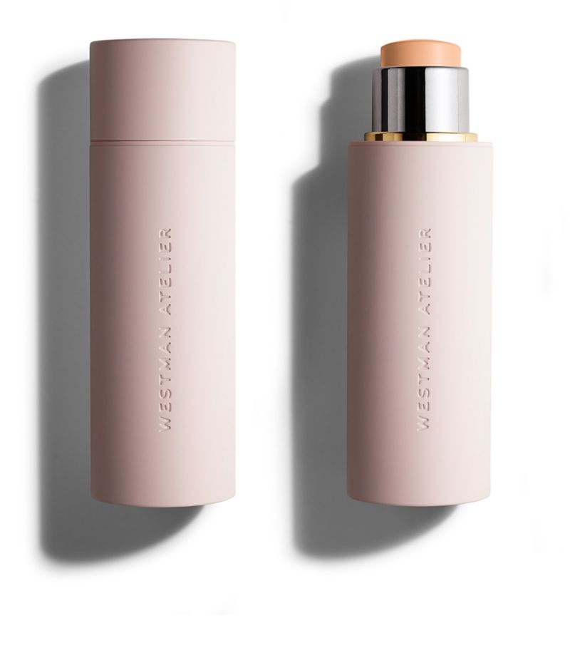 Westman Atelier Vital Skin Foundation Stick
