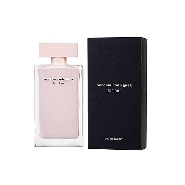 NARCISO RODRIGUEZ For Her 淡香精 30ml