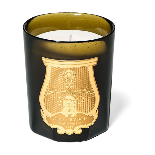 Scented Candle Empire 270 g
