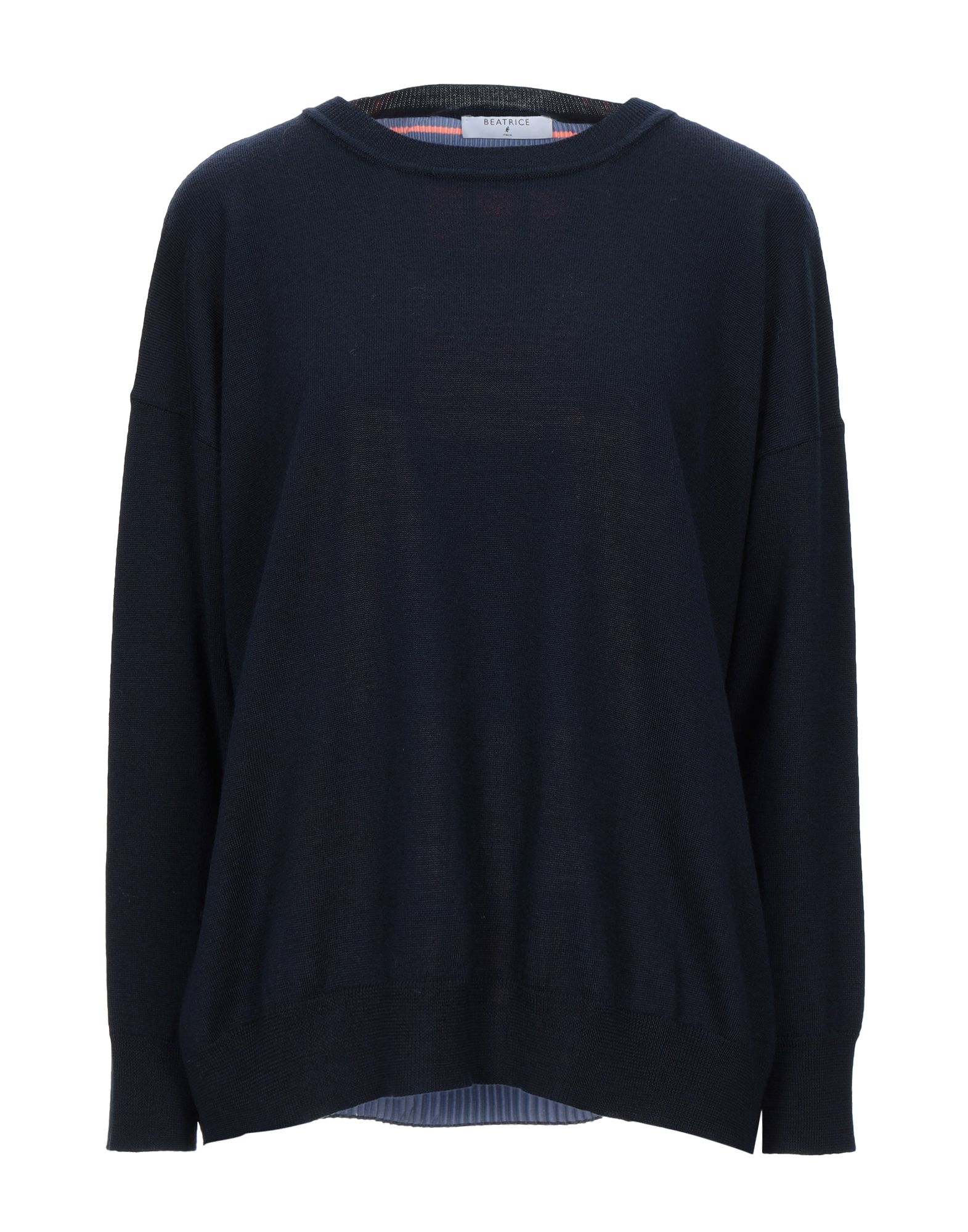 BEATRICE.b Sweaters - Item 14066002