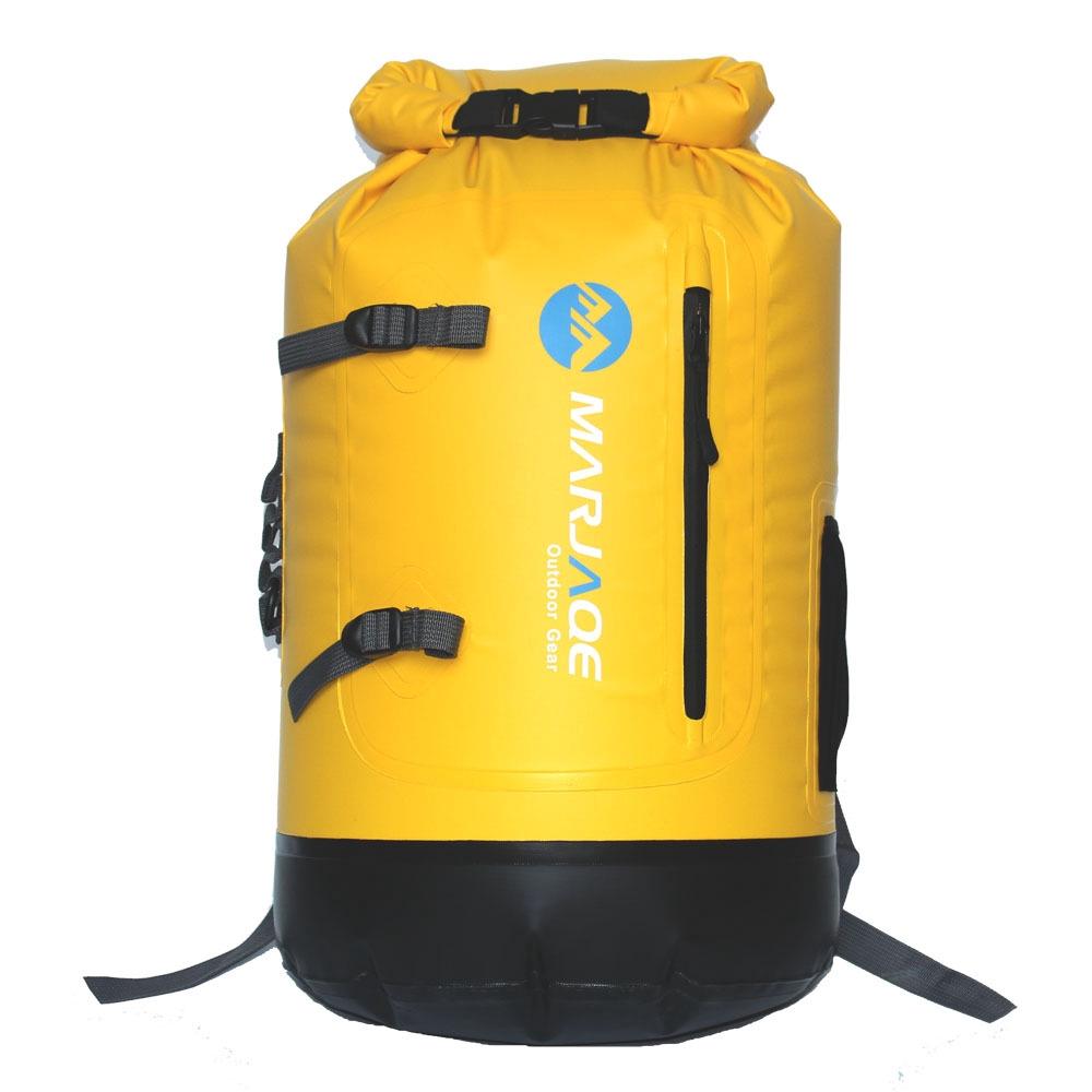 防水袋 雙肩 溯溪包 戶外 漂流 防水袋 邁嘉千MARJAQE 1501 雙肩 防水袋