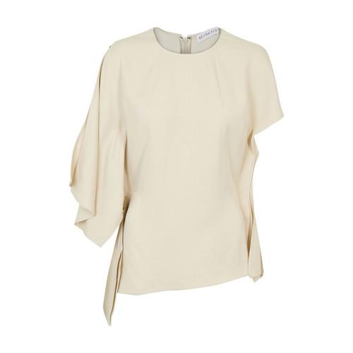 Evie blouse