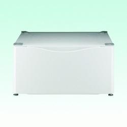 Sears 美國熙爾仕楷模 ~ 虎型系列抽屜墊櫃-白色【型號:51022】