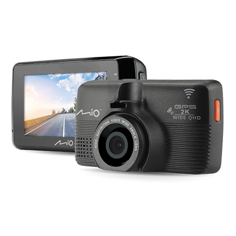 【贈16G】MiO MiVueTM798 GPS行車記錄器 2.8K極致銳利 現貨 免運 送安裝+贈品