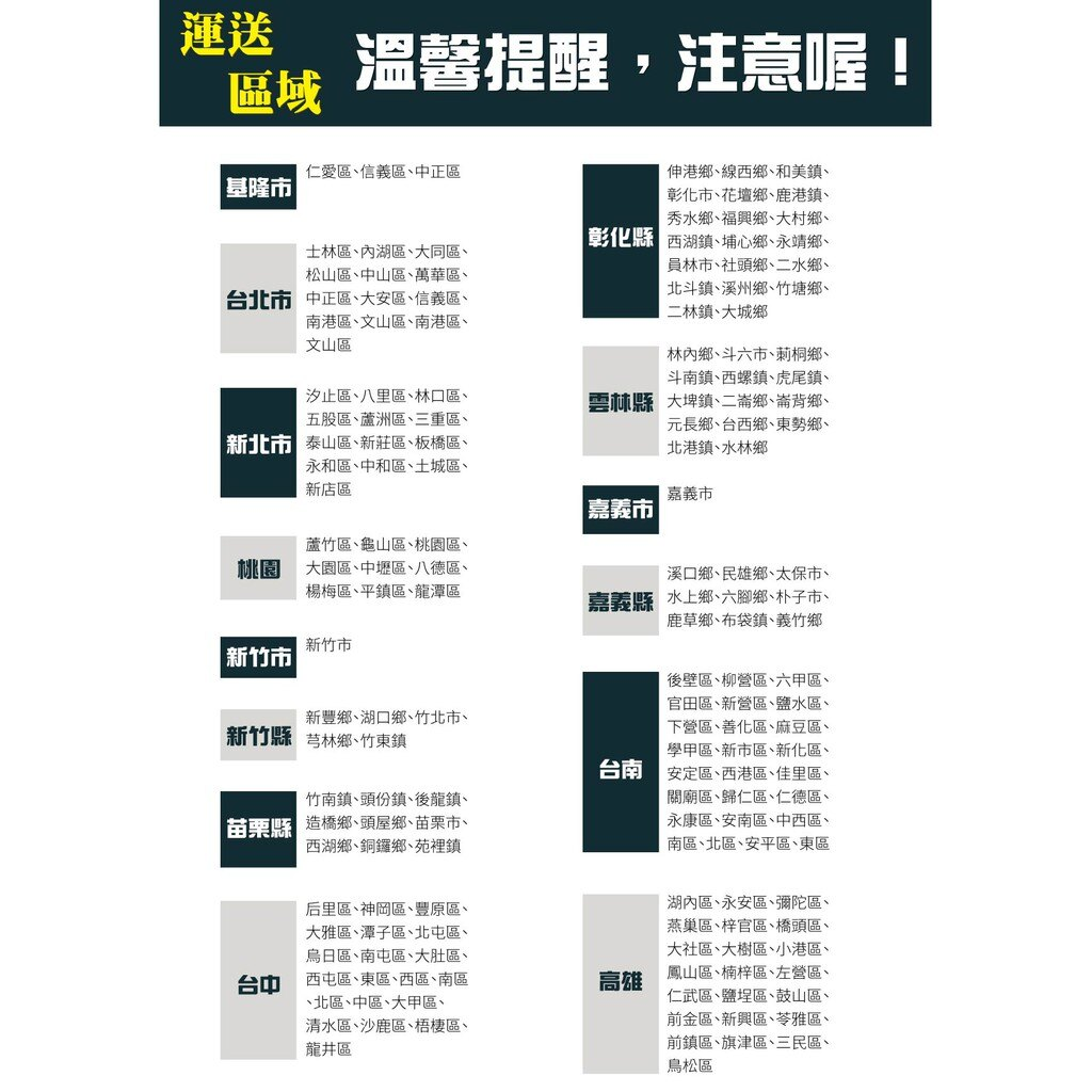 『鐵金鋼』TC-200S-ABA 伸縮圍欄A3 指示牌+夾頭 旅館/飯店/酒店/典禮/超市/攔柱/博物館/銀行 S94