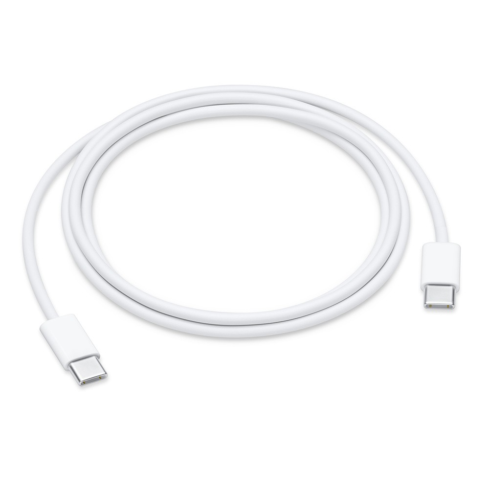 Apple USB-C 充電連接線 (1 公尺)