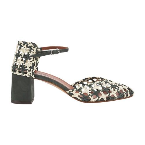 Petrus sandals