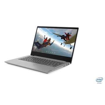 Lenovo聯想 IdeaPad S340筆記型電腦(i5-1035G1/MX230/8GB/256GB)(14_81WJ004LTW)