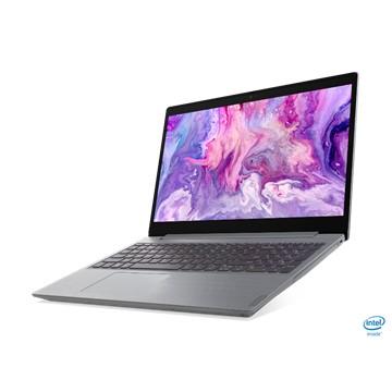 Lenovo聯想 IdeaPad L3i 筆記型電腦(5205U/4G/256G)(IP L3 15IML05_81Y300J9TW)