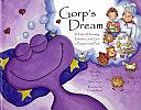 二手書博民逛書店《Gorp s Dream: A Tale of Diversi