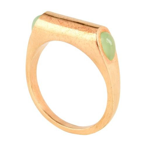 Iyo ring