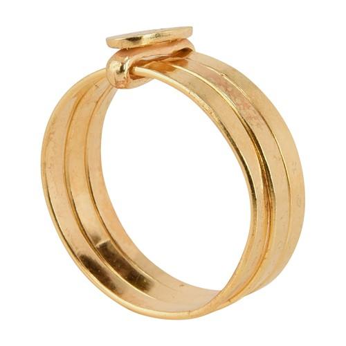 Adrienne ring