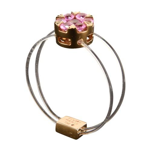 Poséidon ring