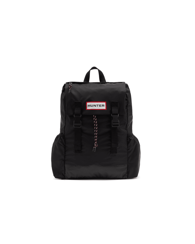 Original Verstaubarer Ripstop-rucksack