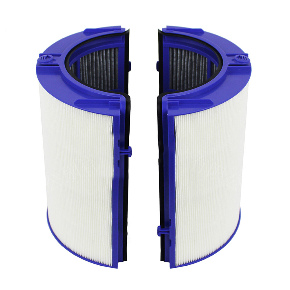 dyson 戴森 cryptomic組合濾網/過濾器(副廠) hp06/tp06空氣清淨機 hepa