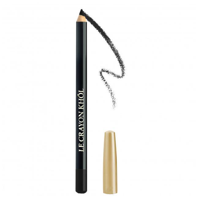Lancôme 兰蔻Le Crayon Kôhl 眼线笔 #01 Noir
