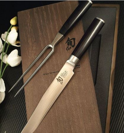 日本 旬 刀具禮盒 3種款式