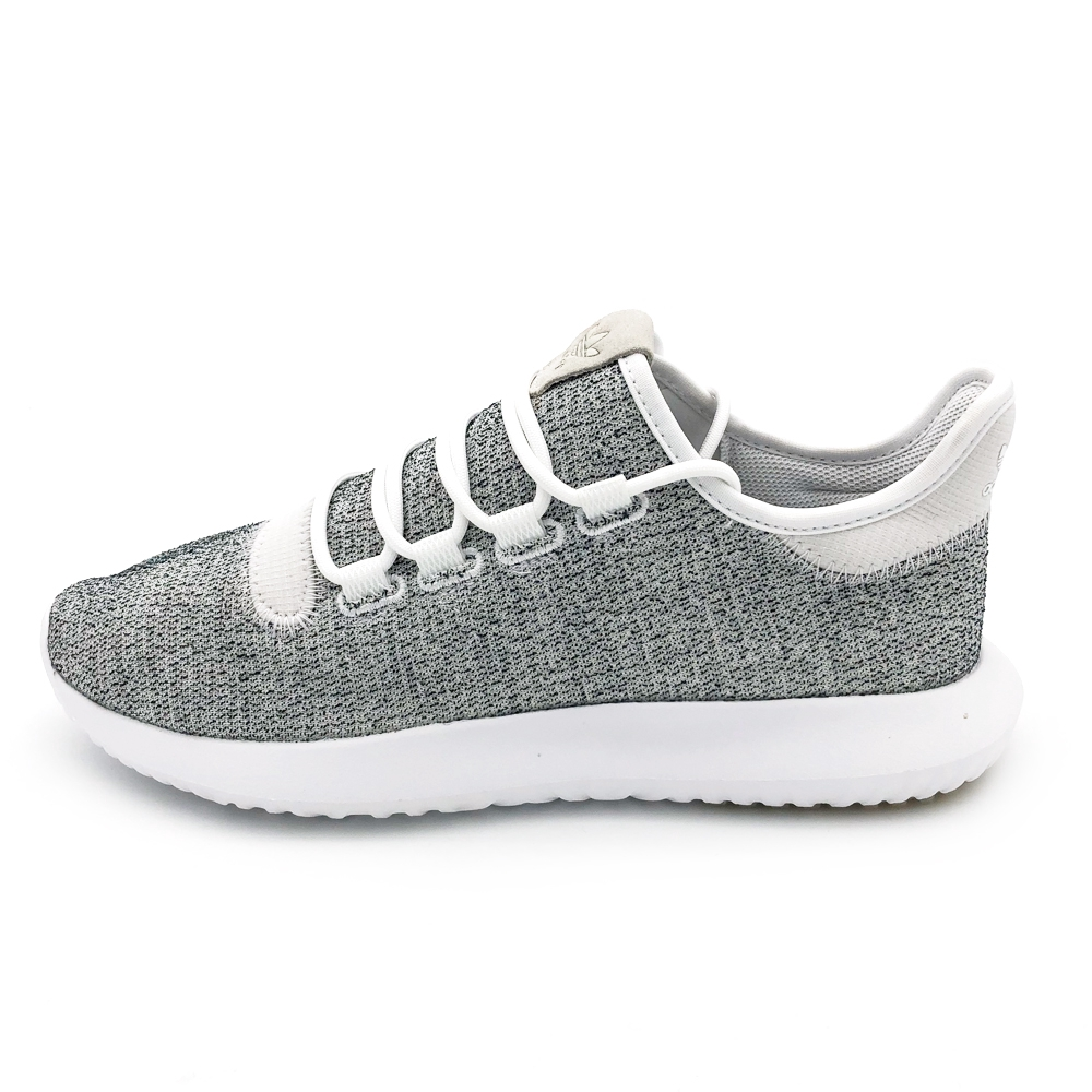 ADIDAS TUBULAR SHADOW 男女休閒鞋 CQ0928 灰