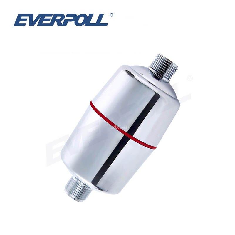 EVERPOLL MK-809微分子SPA除氯沐浴器 大大淨水
