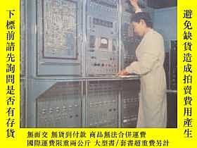 二手書博民逛書店罕見無線電(1966.2)Y6583 人民郵電出版社 人民郵電出