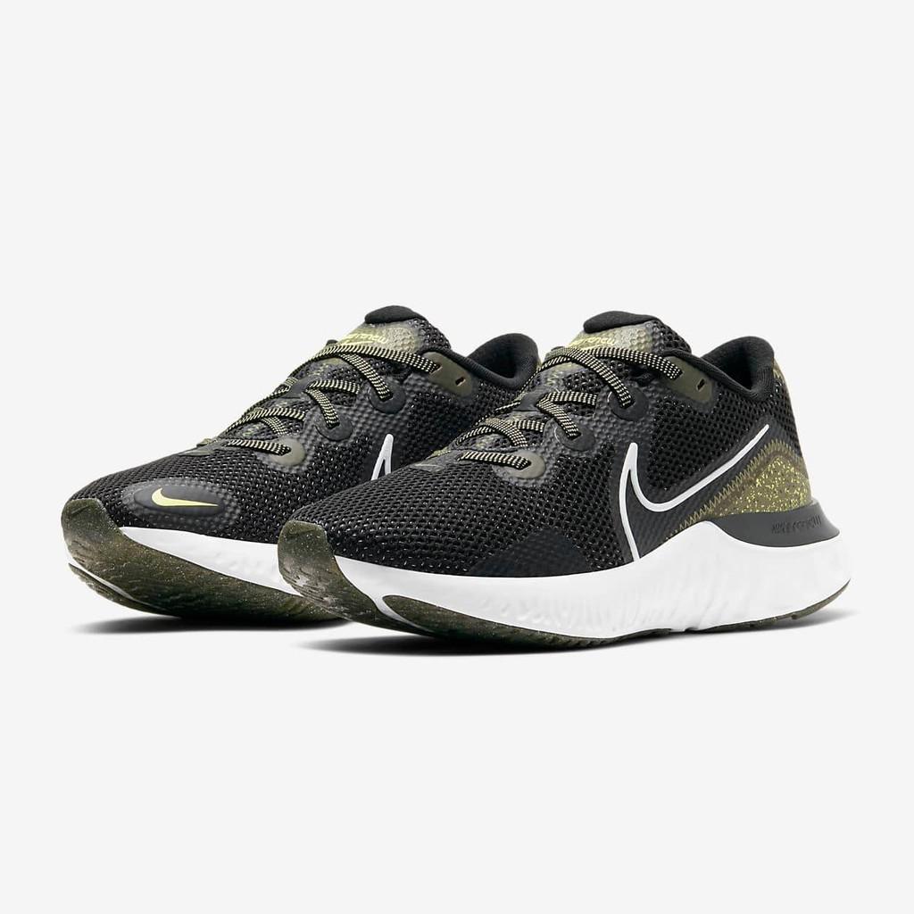 NIKE 慢跑鞋 Renew Run Special Edition 女款 / CT3509-001 / 運動達人