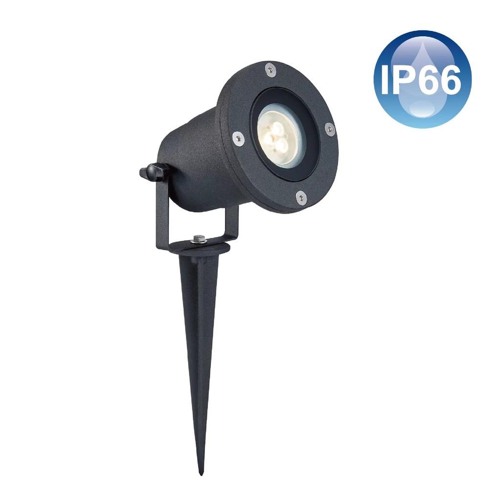 【舞光.LED】LED強光型照樹燈/ 5W/ OD-(保固一年)【實體門市保固】