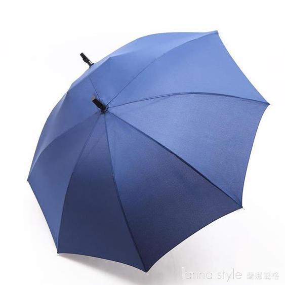 情侶雙人太陽傘創意雙頂加大防曬防紫外線遮陽傘女韓國晴雨傘兩用  YTL