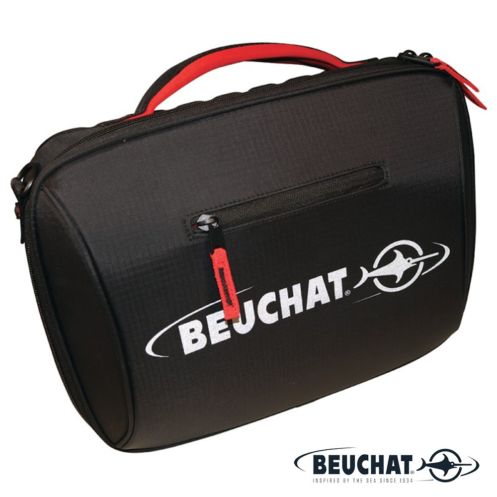 BEUCHAT REGULATOR BAG 調節器袋