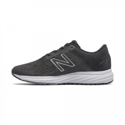 New Balance 慢跑鞋 輕量 緩震 舒適 跑鞋 黑 女鞋 W480LK7D