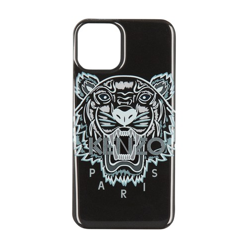 IPhone 11 pro Tiger case