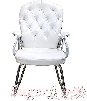 辦公椅歐式電腦椅家用白色辦公學生升降轉椅老闆椅書房桌椅主播直播座椅 suger LX