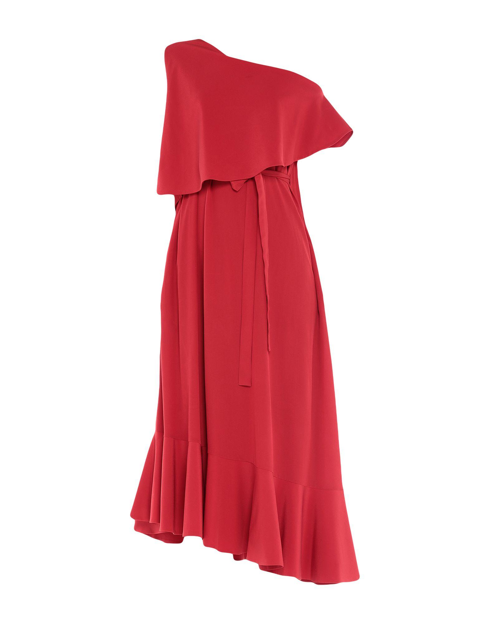 STELLA McCARTNEY 3/4 length dresses - Item 15007661