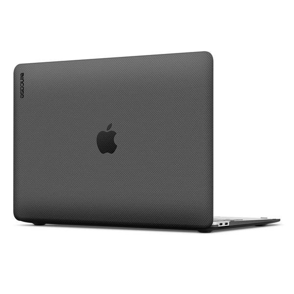 Incase 13 吋 Hardshell 保護殼 (適用於 MacBook Air 2020 年) -
