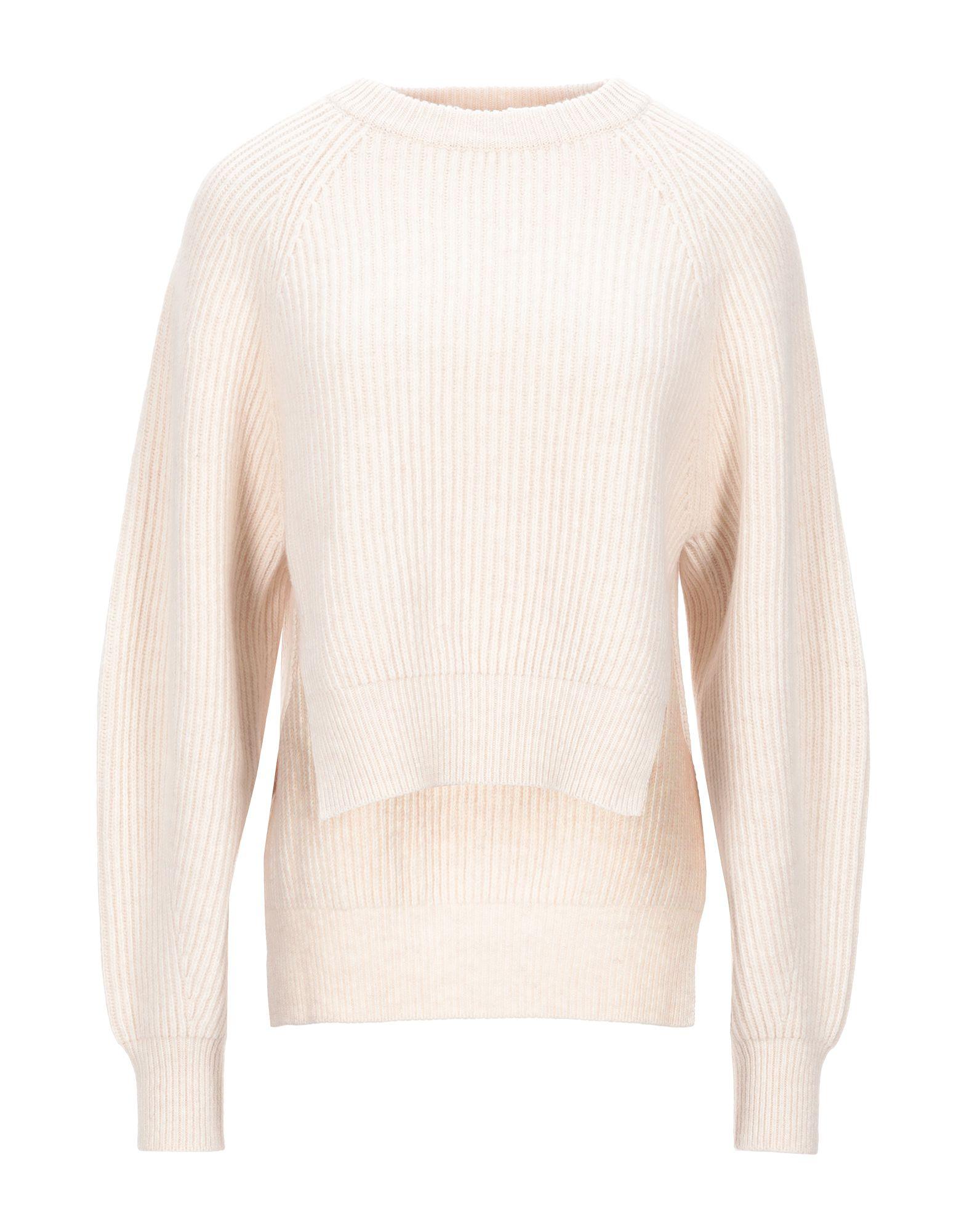 ERIKA CAVALLINI Sweaters - Item 14041511
