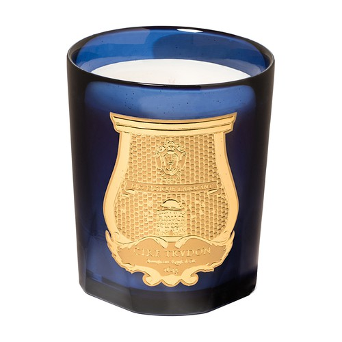 Scented Candle Ourika 270 g